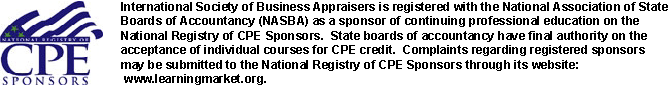 2013CPE-Statement.png